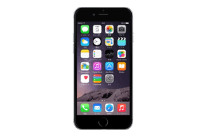 iPhone6 高価買取中