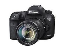 デジタルカメラ、デジタル一眼レフ、カメラレンズ