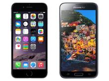 スマホ、iPhone、携帯電話 高価買取中