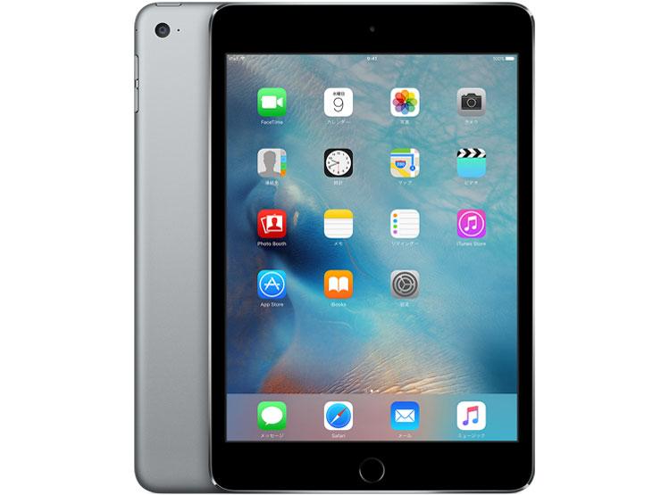 タブレットPC/iPad
