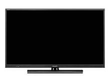 液晶テレビ 高価買取中