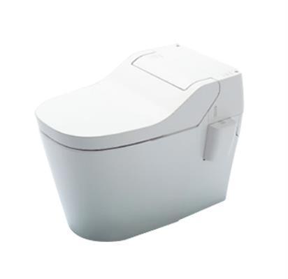 便器 トイレ ウォシュレット